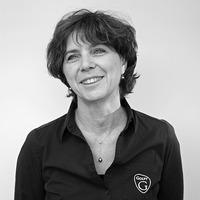 Nathalie Lyonnet